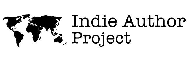 https://createsharediscover.com/wp-content/uploads/2018/06/IndieAuthorProject_Logo_Stacked_Horiz.jpg